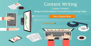 pay for essays online com images pay for essays online