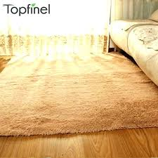 area rugs 10x14 modern x rug large