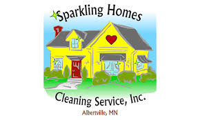 Sparkling Image Coupons Sparkling Homes Cleaning Service Coupons To Saveon Home