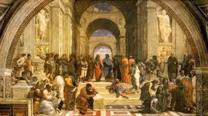 Resultado de imagen para imagenes de la filosofia