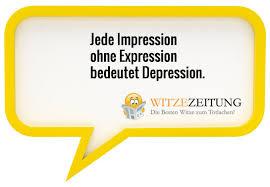 Depressive Sprüche Zum Lachen Witzezeitung