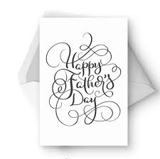 Search our wide selection of father's day cards. 36 Printable Father S Day Cards Free Father S Day Cards 2020