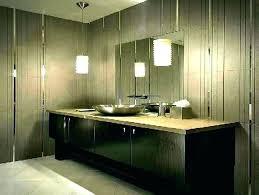 trough style sink. Wonderful Trough Trough Style Sink Bathroom  Double To E