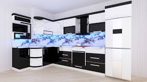 Mike S Lighting And Cabinets Kitchen Splendid White Kitchen Models Magnificent Brown