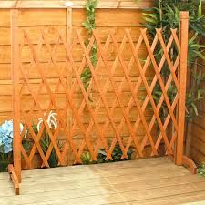 Free standing outdoor privacy screens Deck Back To Build Privacy Free Standing Fence Youtube Free Standing Outdoor Privacy Screens Ducksdailyblog Fence Build