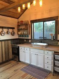 Tiny House Kitchen 10 Best Tiny House Kitchens Youhomedesigncom Youhomedesigncom