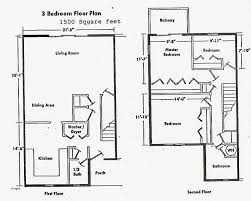 20 x 40 house plans beautiful house plan new 20 x 40 house plans 800 square