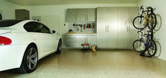 garage interior. 7 Inspiring Garage Interior Design Ideas I