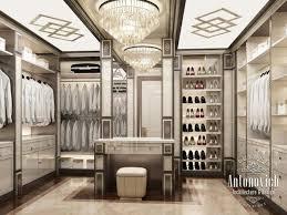 Dressing Room Ideas  Dressing Designs By Algedra InteriorDressing Room Design