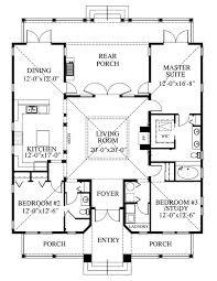 florida vernacular house plans inspirational small florida er house plans florida vernacular architectural