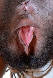 Black Booty Closeup Pics Free Ebony Porn At Phat Black Booty