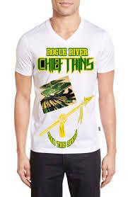 Booster Club T Shirt Designs Entry 63 By Habibu059 For Booster Club T Shirt Designs