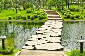 garden pathway. Pathways Garden Pathway N