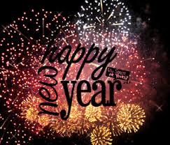 happy new year 2015 fireworks animated. Modren Happy Happynewyeargif2016 On Happy New Year 2015 Fireworks Animated A