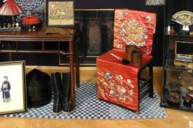 Chinese Art Interior Design How Collectors Of Luxury Chinese Art Could Be Hurt By Donald