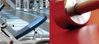johnsonite sports flooring