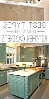 Image Under Kitchen Cabinets Lights Elegant 36 Beautiful Under Kitchen Cabinet Lighting Led Kitchen Cabinets Ideas Kitchen Cabinets Lights Elegant 36 Beautiful Under Kitchen Cabinet