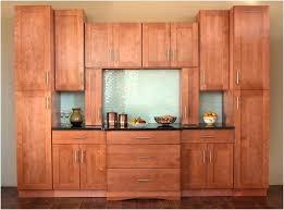shaker kitchen cabinet doors shaker kitchen cabinets doors kitchen cabinet door styles shaker decent shaker style shaker kitchen cabinet doors