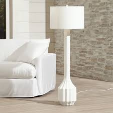 image of patio outdoor table lamp