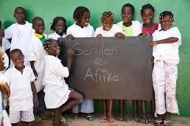 Bildergebnis für arme schulen