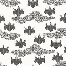 和柄和風デザイン用aiepsファイル無料ダウンロード粋屋 日本の伝統