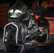 2018 ktm rc16. Modren Ktm Masuk MotoGP 2017 KTM Kontrak Bradley Smith And 2018 Ktm Rc16