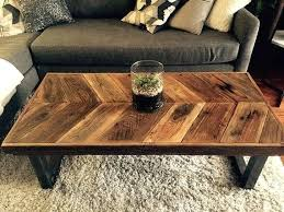 reclaimed wood table vancouver island reclaimed wood garden furniture uk reclaimed wood furniture stores portland or reclaimedwoodcoffeetablewithchevronbyurbanmining pany
