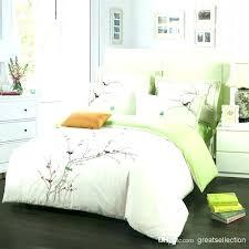 asian bedding sets oriental bedding set brilliant comforter sets queen collection dynasty regarding cotton inspired bamboo