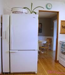 diy space saving furniture. Diy Space Saving Rolling Kitchen Pantry, Closet, Diy, Design, Organizing, Furniture