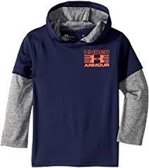 under armour jackets boys. under armour kids - training hoodie slider (toddler) jackets boys