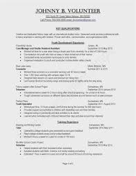 Sample Of Cover Letters For Employment Job Application Letter Format ...
