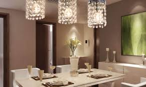 cool room lighting. Cool Lighting For Room. 80 Most Light Fixtures Dining Room Amazing Rectangular Chandelier F