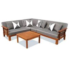 bunnings outdoor table and chairs outdoor lounge furniture and photos bunnings outdoor table and chair settings