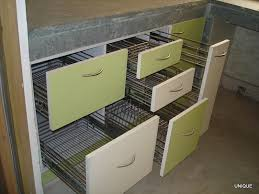 list of modular kitchen supplier dealers from baner pune get best low cost kitchen appliances