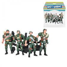 <b>China Bright</b> Pacific Солдатики с военным набором - Акушерство ...