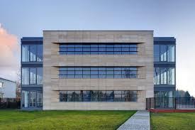 office facades. Office Facade - Google-keresés Facades