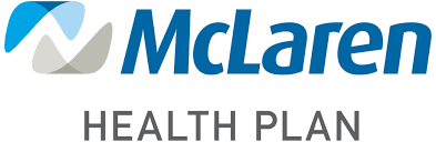 Mammography online appointment scheduling for mclaren health. Mclaren Health Plan In Flint Proposes 27 Million Acquisition Of Caresource Michigan Promises Expanded Health Coverage Mlive Com