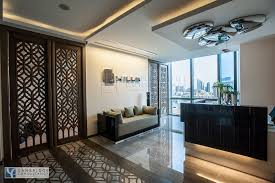 interior designers office. Office Interior Designers In Dubai Design Designs Best - Amazing InteriorHD Inspiration. R