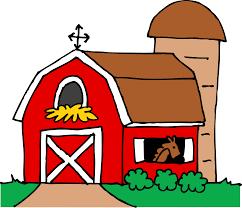 inside barn background. barn cartoon - clipart library inside background