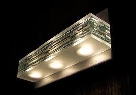 Fabulous Modern Wall Lights For Bedroom Led Lights For Bedroom Walls