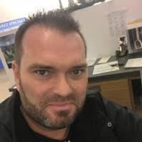 Shawn Voss - Service Advisor - Honda of Marysville   LinkedIn