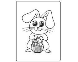 Then, these free printable cartoon coloring pages will surely give your kid a reason to sit in one place. Kids Coloring Pages Etsy