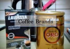 Dutch coffee@2021 all rights reserved. Coffee Brand Names In 2020 Check This Shortlist Of Popular American Coffee Brands