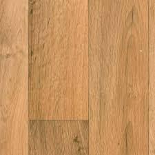gea light brown 2 meter width
