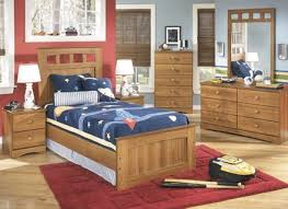92 Buying Bedroom Furniture Tips, Tips For Buying Accent ...