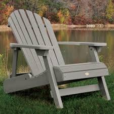 teak adirondack chairs. Hamilton Folding Reclining Adirondack Chair Hayneedle Teak Chairs Optionshwd Coastalteak: Large Size