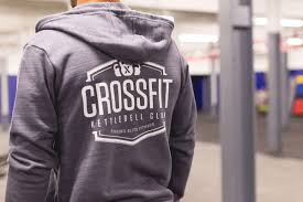 Crossfit Hoodie Designs How To Wear A Printed Hoodie Men Fashion Now