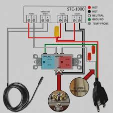 awesome stc 1000 temperature controller wiring diagram elvenlabs com elitech stc 1000 wiring diagram awesome stc 1000 temperature controller wiring diagram elvenlabs com arresting