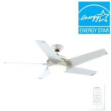 ceiling silver ceiling fan with light low profile ceiling fans without lights silver iron ornate harbor