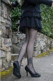 plus size thigh high socks plus size thigh highs stockings tall socks sock dreams
